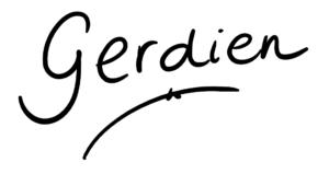 Gerdien